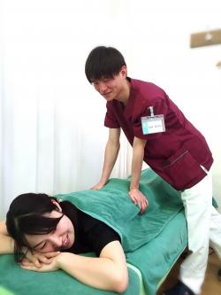 【3月2日(木)】げんき堂整骨院/げんき堂鍼灸院 イオン羽生がリニューアルオープンいたしました。