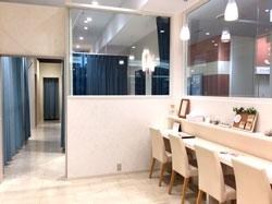 【5月8日】げんき堂整骨院/げんき堂鍼灸院 エルミこうのすショッピングモールがグランドオープンいたします。