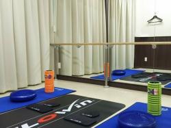【12月1日(金)】げんき堂整骨院/げんき堂鍼灸院 アリオ札幌がリニューアルオープンいたしました