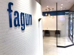 fagunアルカキット錦糸町店がオープンしました!